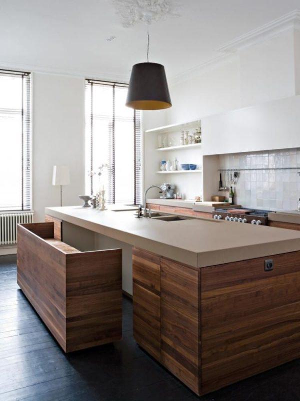 Tis-Blog-Inovacija-Kuhinjskih-Sistema-11