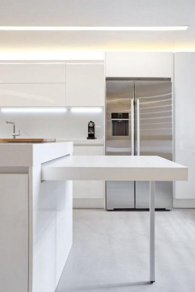 Tis-Blog-Inovacija-Kuhinjskih-Sistema-9