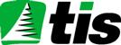 Tis - Pločasti materijali za opremanje enterijera